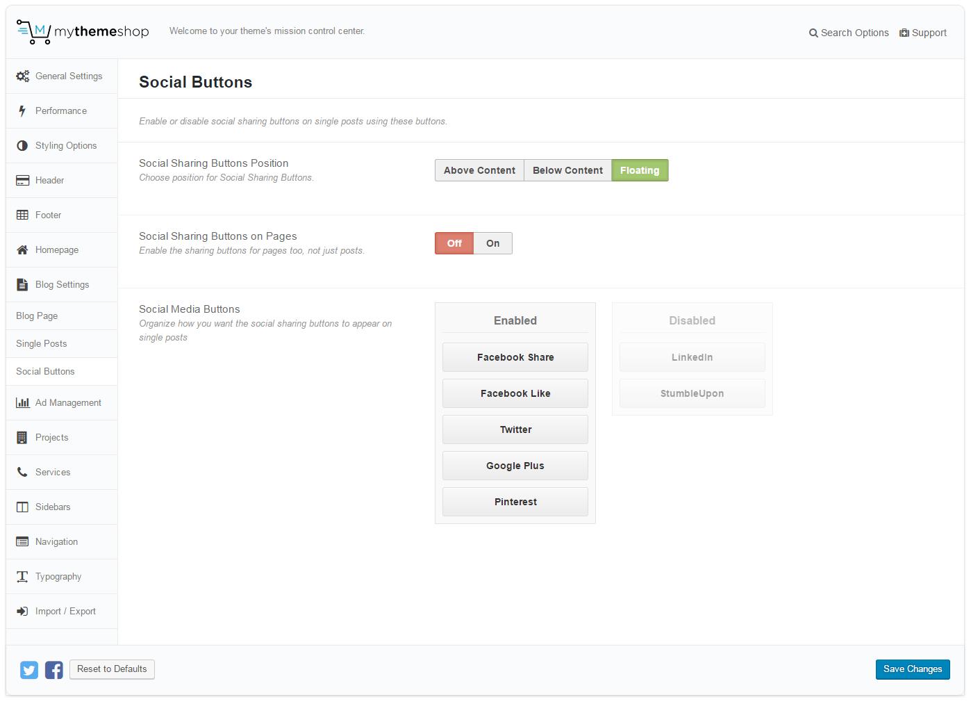 builders-social-buttons