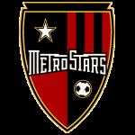 metro_star