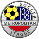 metro league